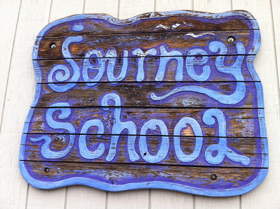 Journey School Administration